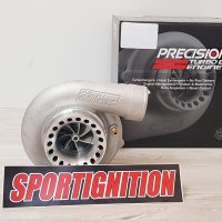 Precision Turbo 6062 gen2 Cea Sportigntion