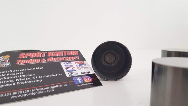 CatCams Fiat Uno Turbo Punto Gt mechanical cam followers