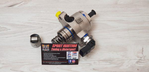 Loba Hp20.3 1013200 Ea88 3rd Gen Sportignition