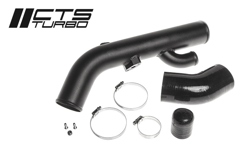 cts-it-600-1 Sportignition throttle pipe ea888