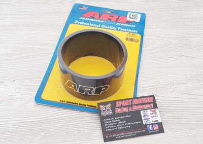 Arp 901-8300 Pistons Ring Sleeve Sportignition