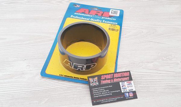 Arp 901-8300 Pistons Ring Sleeve Sportignition
