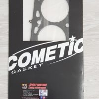COMETIC HEAD GASKET FORD COSWORTH NA YB SPORTIGNITION