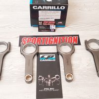 CP CARRILLO RODS BMW S55B30 SPORTIGNITION