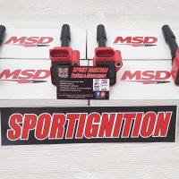 Msd Vw Audi Ea888 3rd gen Sportignition