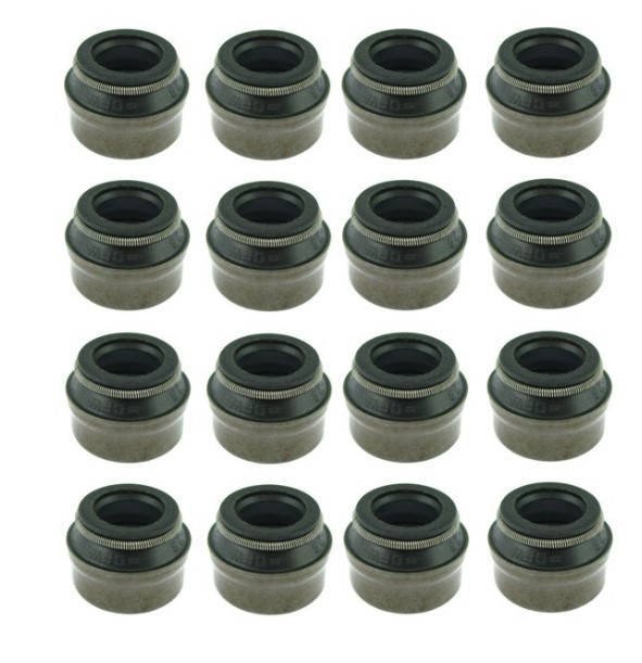 VALVE STEM SEAL LANCIA DELTA INTEGRALE FIAT COUPE' SPORTIGNITION