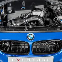 BMW N20 Eventuri intake 4 Sportignition