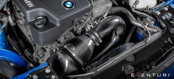 BMW N20 Eventuri intake2 Sportignition