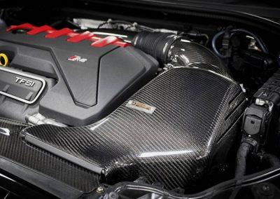 Audi RS3 8V ARMAAD08VA-A SPORTIGNITION 1