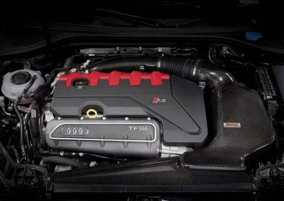 Audi RS3 8V ARMAAD08VA-A SPORTIGNITION