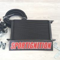 Oil Cooler Vw Audi 2.0tfsi 2.0tsi Sportignition