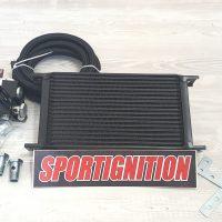 Oil Cooler Vw Audi 2.0tfsi 2.0tsi Sportignition