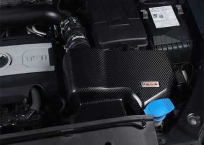 Volkswagen Golf MK6 GTI ARMAGOLF6G-A (2) Sportignition