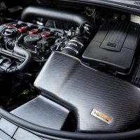 Volkswagen Golf MK6 GTI ARMAGOLF6G-A (3) Sportignition