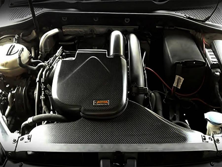 Volkswagen Golf MK7 1.2 1.4 ARMAGOLF71-A1 1.2Tsi SPORTIGNITION