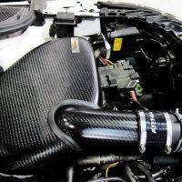 armaspeed-carbon-fiber-airintake-audi-a1- Sportignition