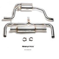 armytrix-volkswagen-golf-7-gti-mk7-mk7.5_facelift_catback_vwg7 Sportignition
