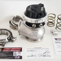 Turbosmart Hypergate 45mm Wastegate Sportignition