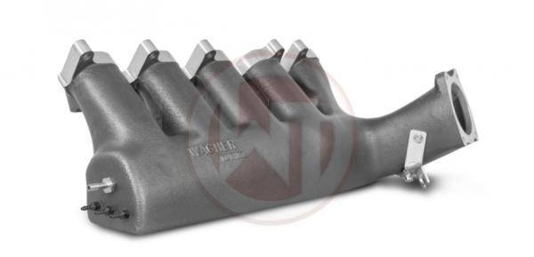 Wagner 1001 Audi Vw Sportignition