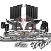 Wagner 1002 Audi Vw Sportignition
