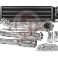 Wagner 1003 Audi Vw Sportignition