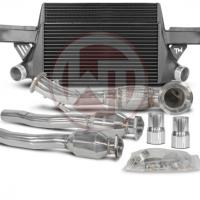 Wagner 1004 Audi Vw Sportignition