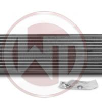 Wagner 1007 Audi Vw Sportignition