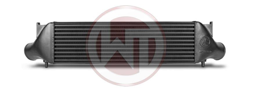 Wagner 1019 Audi Vw Sportignition.