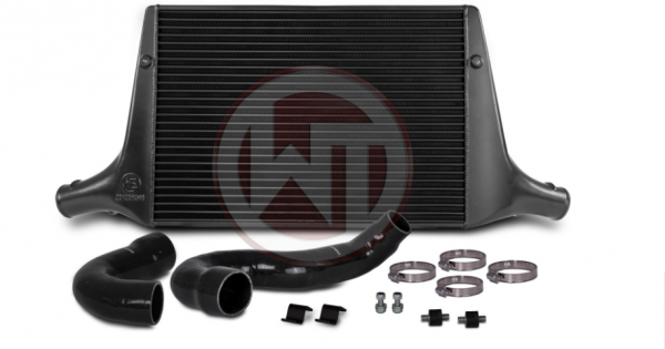 Wagner 1052 Audi Vw Sportignition