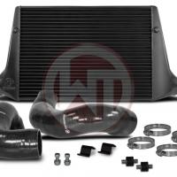 Wagner 1054 Audi Vw Sportignition