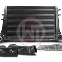 Wagner 1057 Audi Vw Sportignition