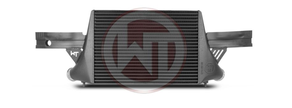 Wagner 1059 Audi Vw Sportignition.png