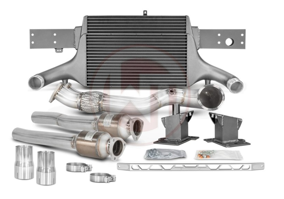 Wagner 1067 Audi Vw Sportignition