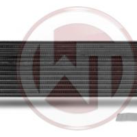 Wagner 1077 Audi Vw Sportignition