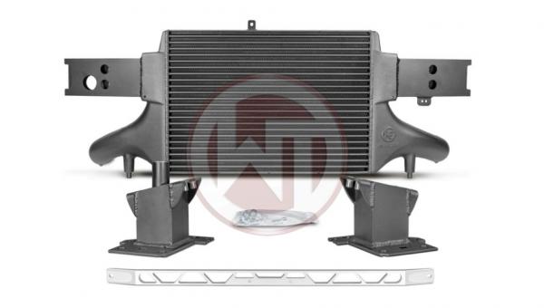 Wagner 1081 Audi Vw Sportignition