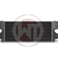 Wagner 1082 Audi Vw Sportignition