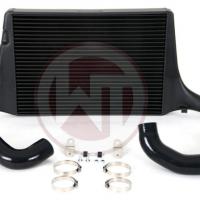 Wagner 1084 Audi Vw Sportignition