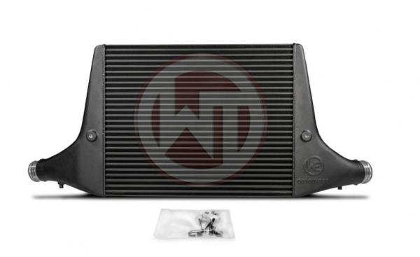 Wagner 1120 Audi Vw Sportignition