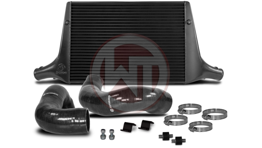 Wagner 1123 Audi Vw Sportignition