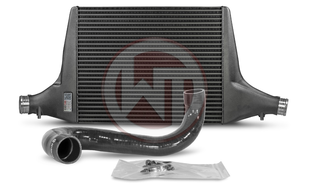Wagner 1127 Audi Vw Sportignition