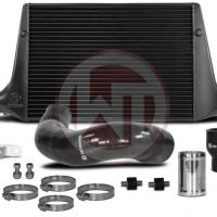 Wagner 1132 Audi Vw Sportignition