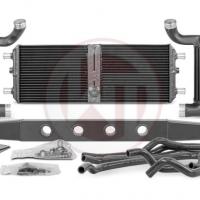 Wagner 1146 Audi Vw Sportignition.