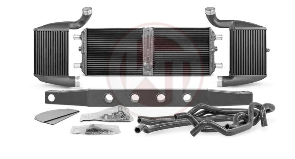 Wagner 1146 Audi Vw Sportignition