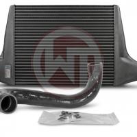 Wagner 1156 Audi Vw Sportignition