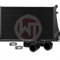 Wagner Audi Vw 1048 Sportignition