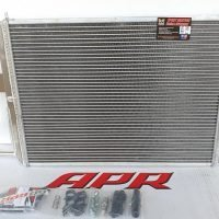 APR COOLING SYSTEM MS100127 AUDI RS4 3.0 V6 T SPORTIGNITION