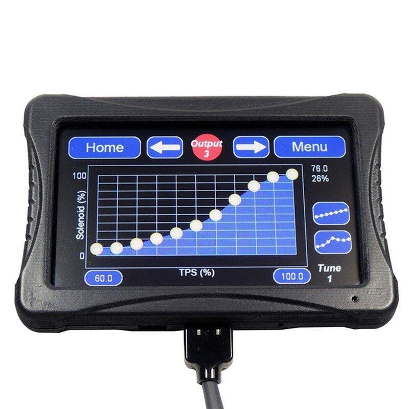 nitrous-oxide-injection-nitrous-oxide-controller-16008s-Sportignition