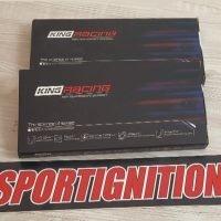 Main Rod bearings Sportignition