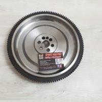 Single mass flywheel Fiat Uno turbo sportignition