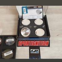 Cp carrillo sc7325 Nissan Sr20det Sportignition
